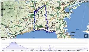 1203 map.jpg