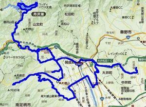 ashigara_lr_map.jpg