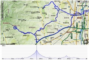 map0121.jpg