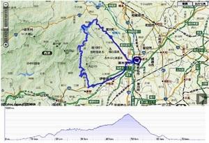 map0129.jpg