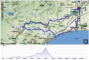 map0305.jpg