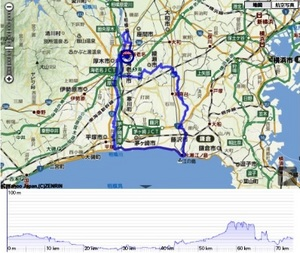 map0527.jpg