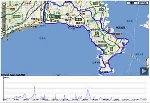 map0702.jpg