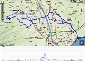 map0821.jpg
