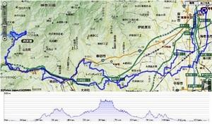 map1107.jpg