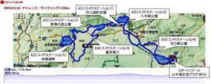 map201609.jpg
