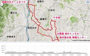 map0411.jpg