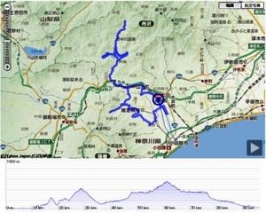 map1008.jpg