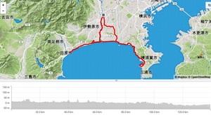 map1230.jpg